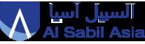 Al Sabil Asia
