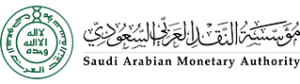 SAMA_logo_en